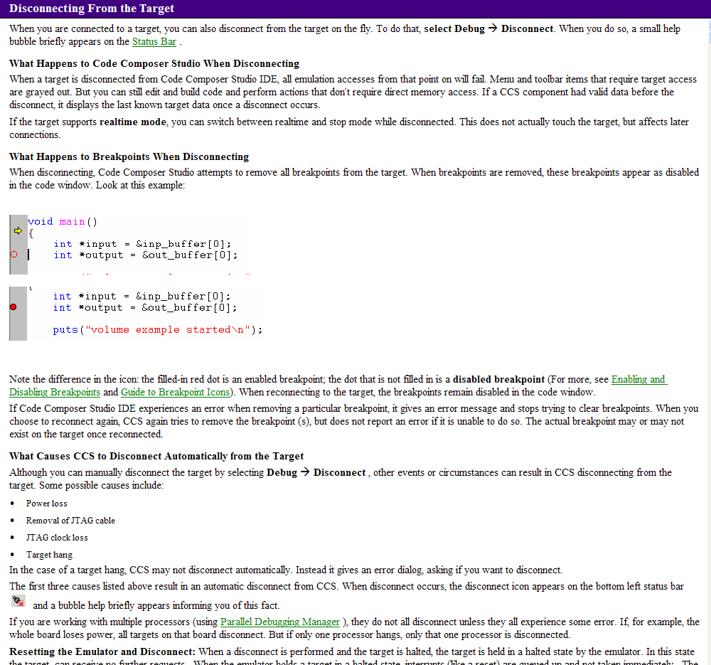 houston technical writer robert nagle information gathering writing samples screenshot 1 screenshot 2